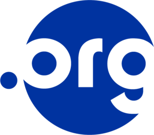 .org domain price