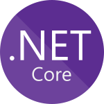 dot net core supported in Hosting